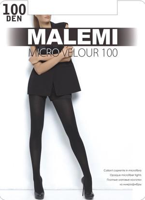 Malemi MICRO VELOUR 100