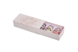 подарочный набор из 3 свечей