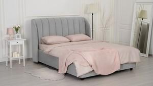 Кровать HELEN..