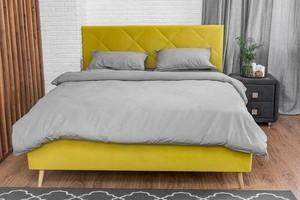Кровать KIM.
