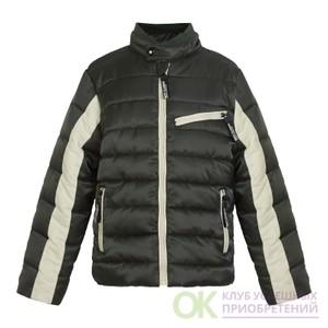 Куртка КР-1051 Рыцари