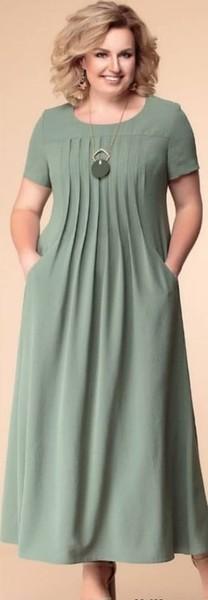 Платье женское, Артикул: 48453