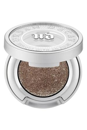 Urban Decay Moondust Eyeshadow - Lithium