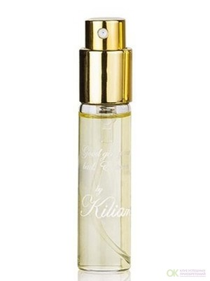 KILIAN GOOD GIRL GONE BAD lady 7.5ml edp mini