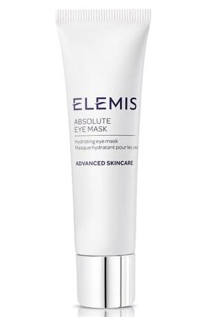 Elemis Absolute Eye Mask (30 мл.)