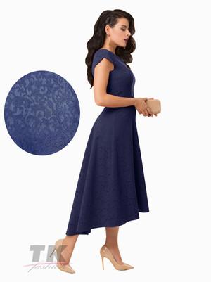Квенси платье ID3064