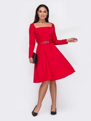 Платье 701413/1