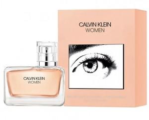 CALVIN KLEIN WOMEN INTENSE lady 1.2ml edp mini
