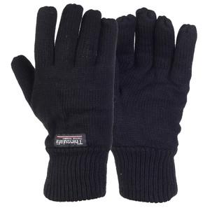Отличные мужские теплые перчатки Thinsulate на флисовой подкладке. Продолжают греть даже во влажном состоянии №294. Хит продаж 2020