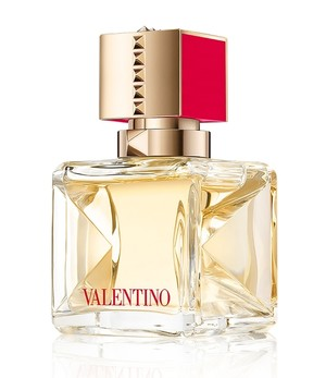 VALENTINO VOCE VIVA unisex 1.2ml edp mini