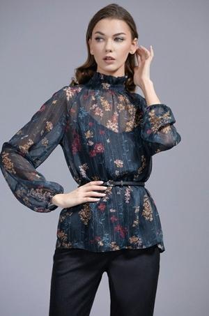Artribbon М3437T блузка