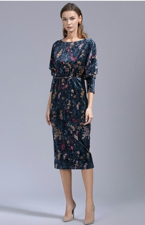 Artribbon М3446Р платье