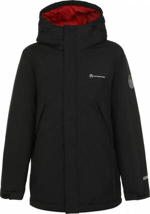 Куртка утепленная для мальчиков Outventure (арт. 53F611Y6T2)