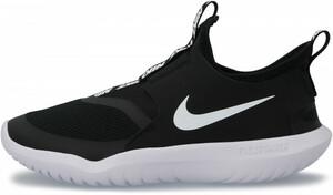 Кроссовки для мальчиков Nike Flex Runner (Ps) (арт. AT46632-2-)