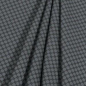 Ткань на отрез бязь 120 гр/м2 220 см 23021/1 Альберт (компаньон)