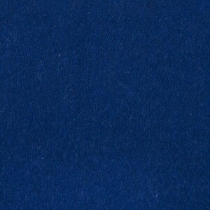Фетр листовой мягкий IDEAL 1 мм 20х30 см FLT-S1 упаковка 10 листов цвет 673 т-синий