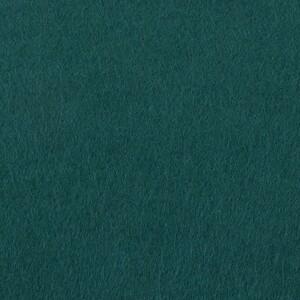 Фетр листовой мягкий IDEAL 1 мм 20х30 см FLT-S1 упаковка 10 листов цвет 678 зеленый