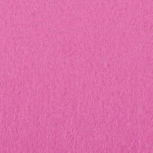 Фетр листовой жесткий IDEAL 1 мм 20х30 см FLT-H1 упаковка 10 листов цвет 614 розовый