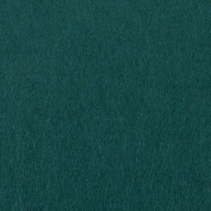 Фетр листовой жесткий IDEAL 1мм 20х30см арт.FLT-H1 цв.678 зеленый