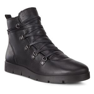Ecco Ботинки BELLA