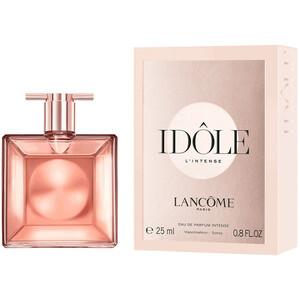 LANCOME IDOLE L'INTENCE lady 25ml edp