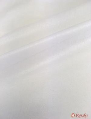 Флизелин, цв.серая дымка, ш.1,5м, п/э-100%, 30 гр/м.кв