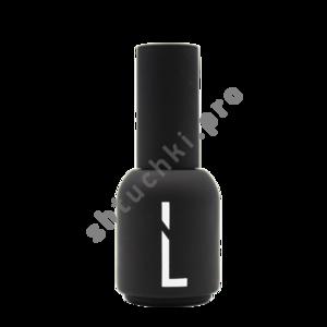 База LIANAIL (Лианэйл) жидкий полигель 10 мл (арт. 4255)