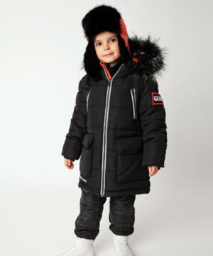 Пальто 22006BMC4501