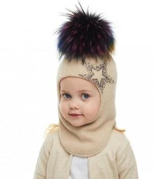 шапка-шлем/Бэкки/70332