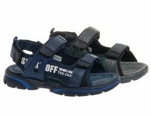 Туфли открытые | R619731101DB/DGR