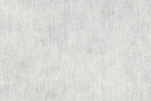 Флизелин 46850/90/30G для вышивания 90 см 30 г/кв.м белый