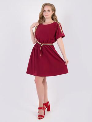 Платье П-1571/3
