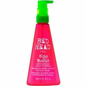 TIGI BH Ego Boost Крем-кондиционер для защиты волос от повреждений и сечения 200 ml