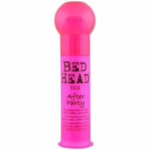 TIGI BH After-Party Разглаживающий крем для придания блеска и свежести волосам 100 ml