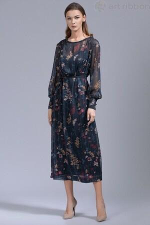 Artribbon М3433P платье