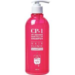 Esthetic House Шампунь для волос восстановление - CP-1 3Seconds hair fill-up shampoo, 500мл
