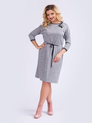 Платье П-1480/1