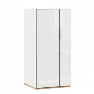 Урбан ЛД.528180.000 Шкаф для одежды для кровати-чердака