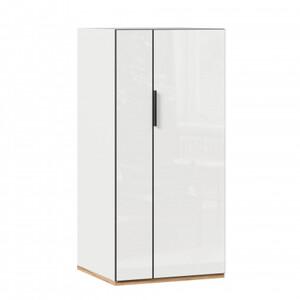 Урбан ЛД.528190.000 Шкаф для белья для кровати-чердака