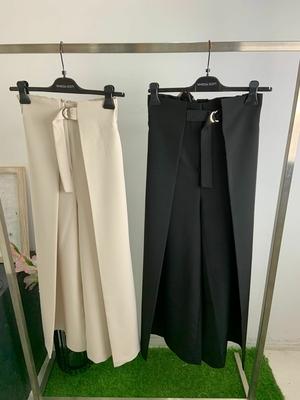брюки 123