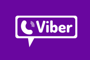 Чат в Viber/ узнавайте первыми о всех акциях и новинках. Ссылка внутри !