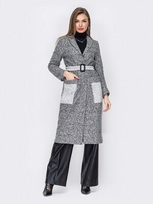 Пальто 401246