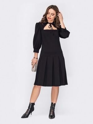 Платье 45553