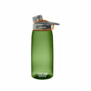53517 Бутылка CamelBak Chute 1L Sage