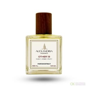 Alexandria Fragrances OTHER 13 edp 100ml отливант 10мл