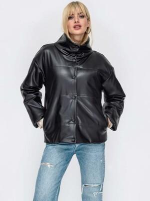 Куртка демисезонная 45549