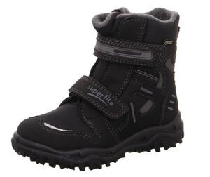 SUPERFIT Ботинки зимние