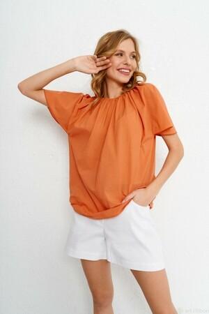 АртРиббон М3495T блузка