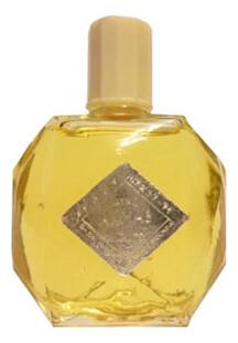 NOVAYA ZARYA ALMAZ АЛМАЗ lady 25ml parfum