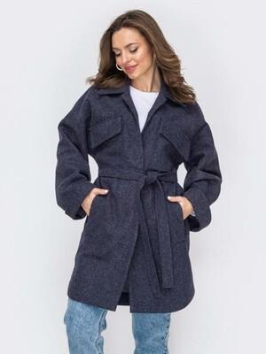 Пальто 32649